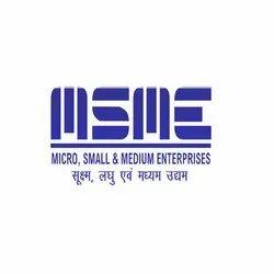 MSME Certification Service