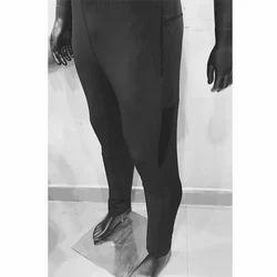 Men Stylish Track Pants