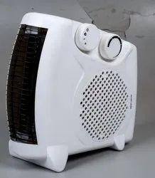 GBMR 50watt Fan Room Heater
