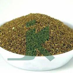 Natural Celery Seed/ Apium Graveolens, Packaging Type: PP Bag, Packaging Size: 25 Kg