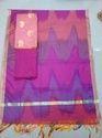 Aaditri Ladies Banarasi Suit
