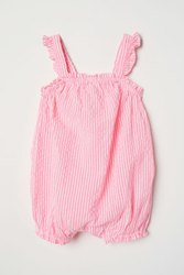 Kids Export Surplus Baby Romper