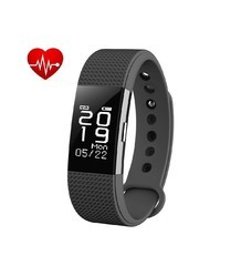 F2 Fitness Band