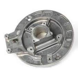 Aluminium Die Casting, for Industrial