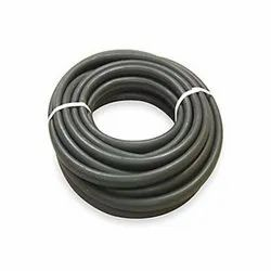 Chemical Rubber Hose Pipe