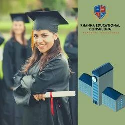 2 Weeks Kanpur Admission Application Guidance - Admission Consulting, Globally