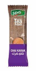 Chai Karak One Cup Sachet