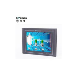 PI8104 Wecon PI10.4 inch Human Machine Interface