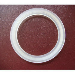 Silicone Door Gaskets