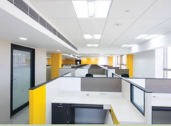 Office Architectural Designing Services