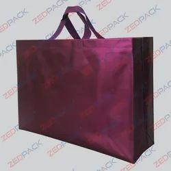 BOPP Laminated Non Woven Bag