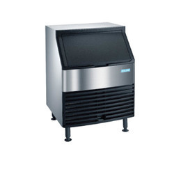 Koolaire Ice Cube Machine ES - 170 A