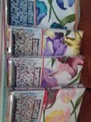 Ready Bed Sheets