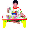 Kids Game Tables