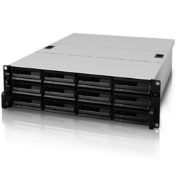 Synology RX1214RP RackStation