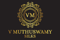 V.Muthuswamy Silks