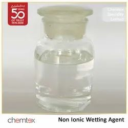 Non Ionic Wetting Agent