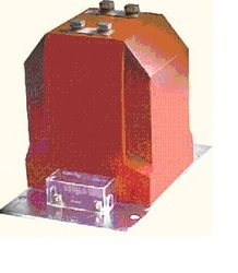 Resin Cast Current Transformer - Epoxy Resin Cast Current