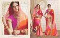 Bandhej vol-07 Designer Saree