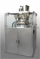 Double Rotary Tablet Press/Compression Machine
