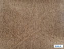 Upholstery Fabric HI.TECH RADO (A)