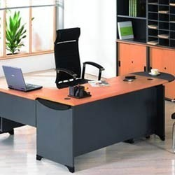 Office Furniture Manufacturers Suppliers Dealers in Ghaziabad