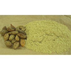 Terminalia Chebula Powder