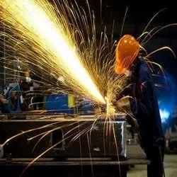 Engineering Fabrication