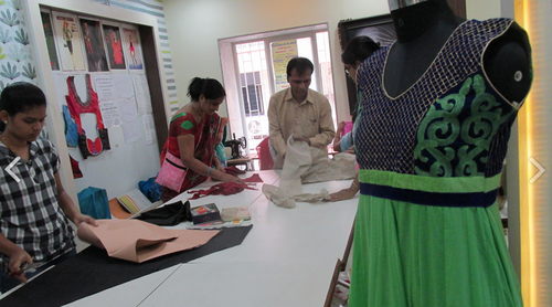 Liberty Institute Of Fashion Technology, Sadashiv Peth - Fashion 53