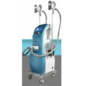 Cryolipolysis Cavitation Machine