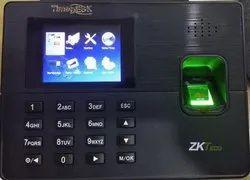 ZKTeco K-60 Pro