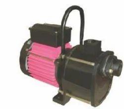 Lifter Series Mini Family Pump