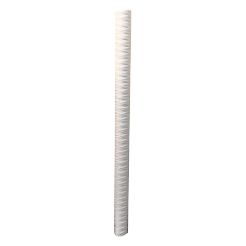 Wound Filter Cartridge 40