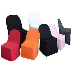 chair cover manufacturers suppliers dealers in pune क र स