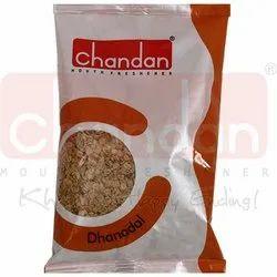 Chandan Dhanadal