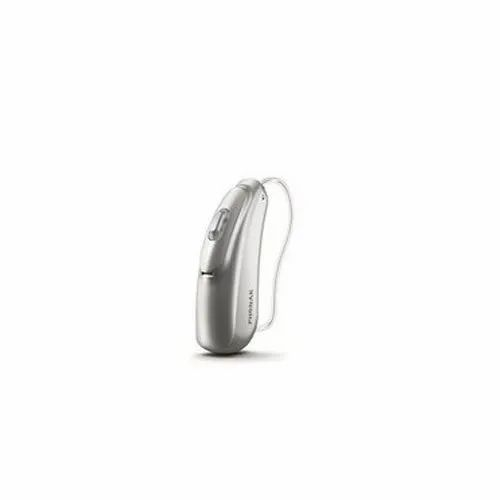 Phonak Audeo Marvel B70 Hearing Aid