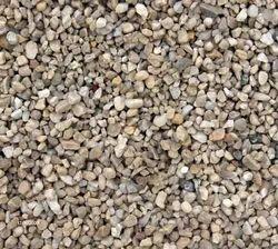 Coarse Silica Filter Media Sand