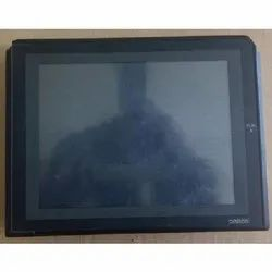 NS8-TV00B-ECV2 HMI Touch Panel