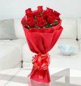 Rose Elegance Flower