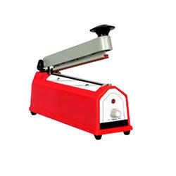 Sepack Hand Sealer Machine