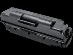 Samsung SF-D560RA Black Toner Cartridge