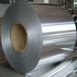 Aluminium Plate 7075 & 5083
