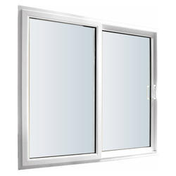 Window Door Frames