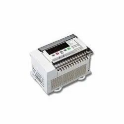 EH2 Series High Performance PLC