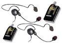 Wireless Communication System Service