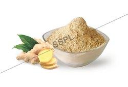 Ginger Powder, Packaging: PP Bag and Box, 20 kg
