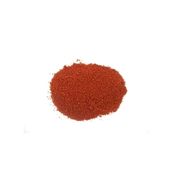 Phenolic Moulding Powder