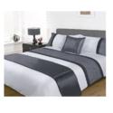 Bed Runner Set
