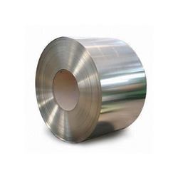 1.4509 Stainless Steel Slit Coils