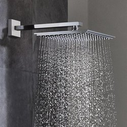 Grohe Overhead Showers